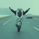 moto defiant order