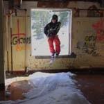 ski immeuble
