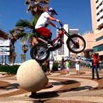 trial-x-sessionjulien-dupont-ride-israel