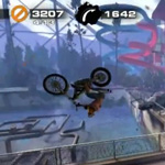 urban trials freestyle game ps3