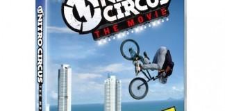 nitro circus movie 3d bluray cover