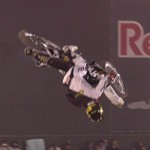 x-fighters dubai best of