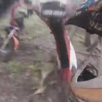 lancer moto