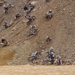 Red Bull Hare Scramble 2013