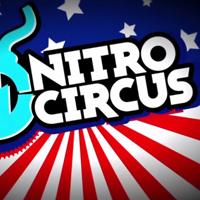 nitro circus best of 2013