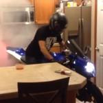 burn moto cuisine