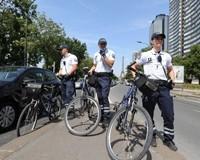 vtt police