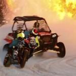 moto vs buggy