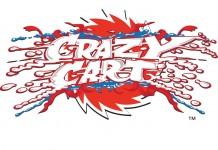 logo crazy cart france