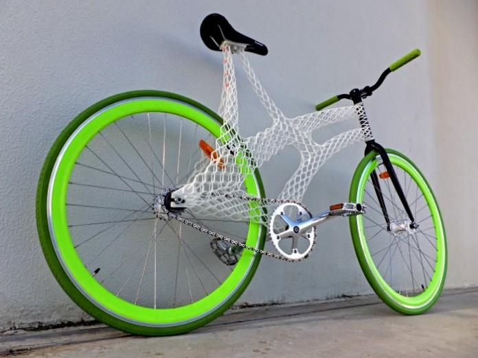Vélo Novak