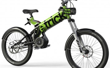 etricks o01