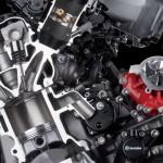 Kawasaki Ninja H2R 2015 : le turbo