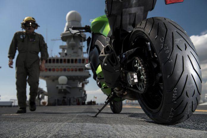 choix pneu moto