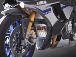 yamaha-r1m-papercraft-04