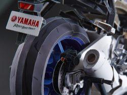yamaha-r1m-papercraft-10