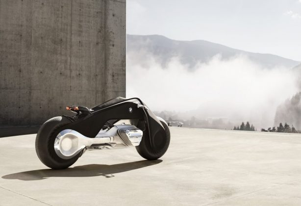photo-bmw-motorrad-vision-next-100-1