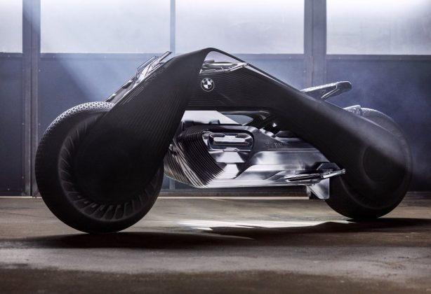photo-bmw-motorrad-vision-next-100-2