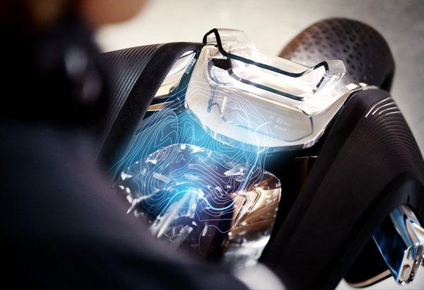 photo-bmw-motorrad-vision-next-100-4