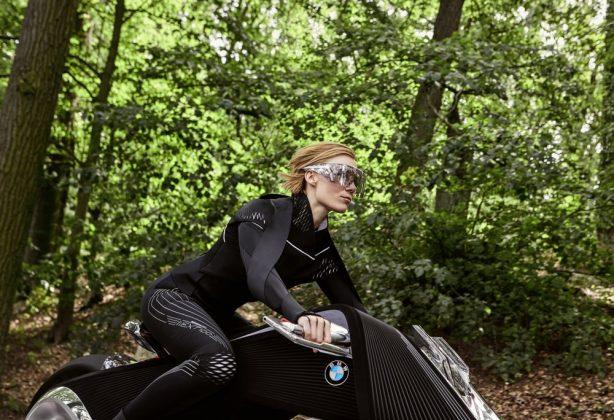 photo-bmw-motorrad-vision-next-100-5