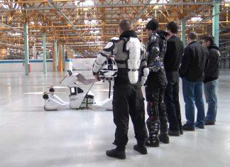 hoversurf-moto-drone-0