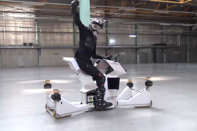hoversurf-moto-drone-2