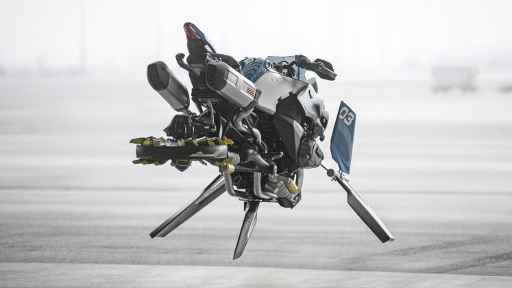 hover-bike-lego-bmw-03