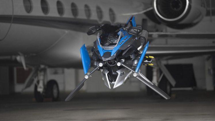 hover-bike-lego-bmw-04
