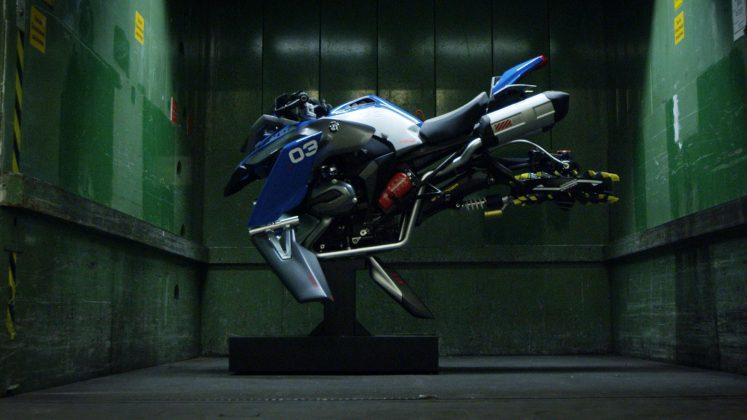 hover-bike-lego-bmw-07