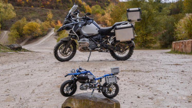 hover-bike-lego-bmw-08