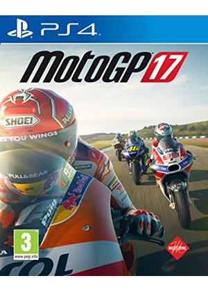 MOGP 17 PS4