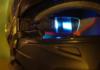 smartlink moto connectée