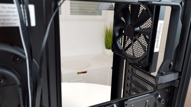 Test NZXT H700i White Blanc 005
