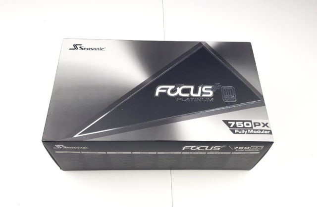 Test Seasonic Focus Plus 750 Platinum 008