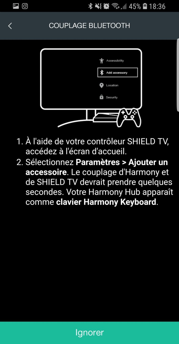 05 xiaomi mi box bt connect