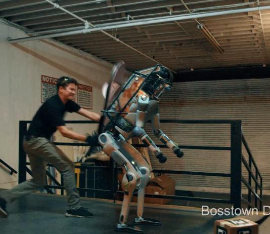 robots mailtraités