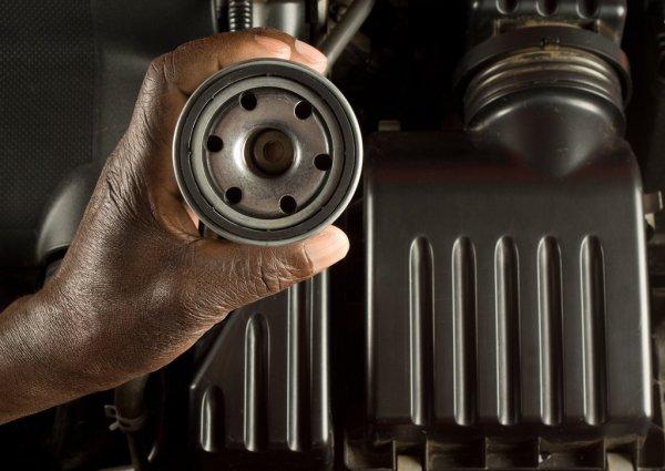vérification batterie moto