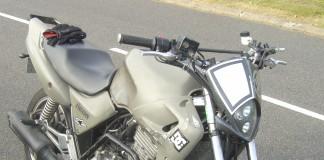 annonce-honda-cb500-stunt-a-vendre-preview
