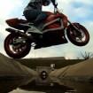 cokille stuntlife 2012