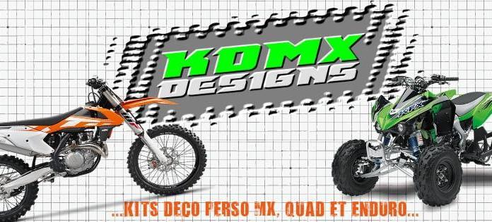 kdmx design