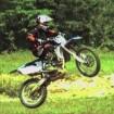 physique moto