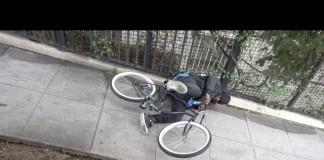 vélo électrique pas comme les autres
